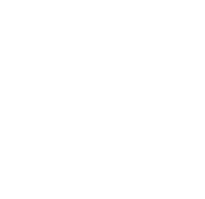 artworklabbkk