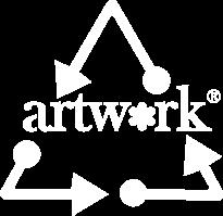 artworklabbkk